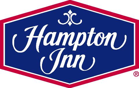 HOTEL HAMPTON INN SIEMPRE PARA TI!!!